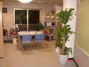 事務所の写真