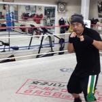 Boxing20151216