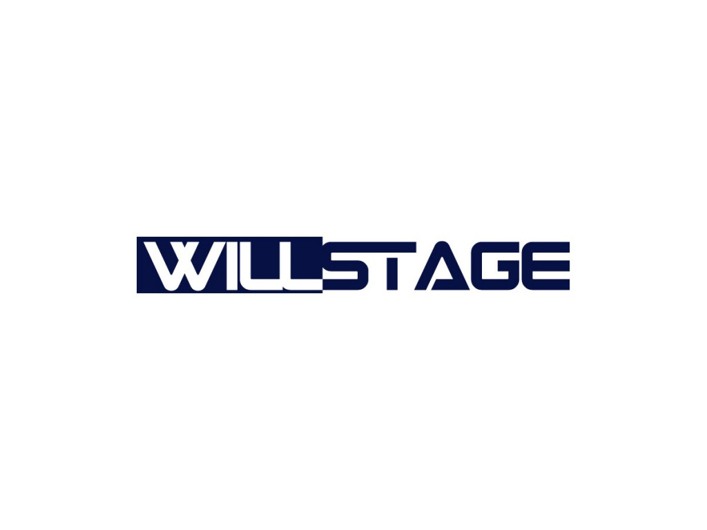 willstage_logo